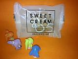 Sweet_cream