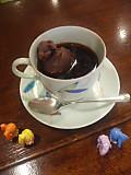 Coffee_shiruko