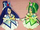 Aqua_mint
