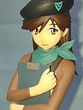 Suzuhara