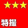 ビデオ日記:特捜戦隊デカレンジャー 10 YEARS AFTER【2015:日】